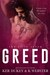 Greed (The Elite Seven, #7) by Ker Dukey