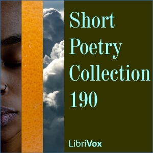Short Poetry Collection 190