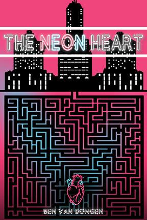 The Neon Heart