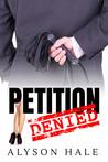 Petition Denied