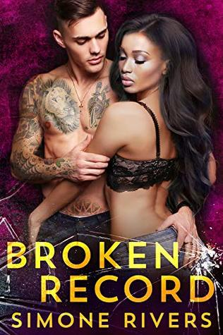 Broken-Record-The-Woodcox-Rockstar-Brothers-Book-3-by-Simone-Rivers
