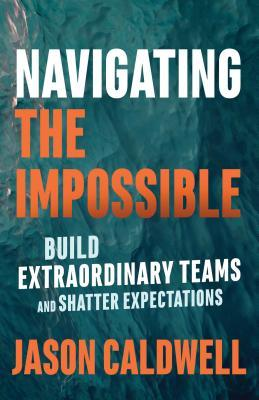 Navigating the Impossible: Learning When to Push, When to Rest, and When to Quit