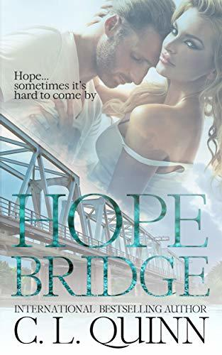 Hope Bridge
