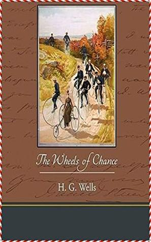 The Wind in the Willows (1st edition)