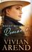 Rocky Mountain Romance by Vivian Arend