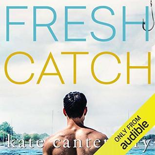Fresh Catch (Talbott's Cove, #1)