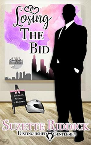 Losing The Bid: Distinguished Gentlemen