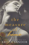 The Measure of Home (Langley Park #4)