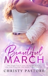 Beautiful March