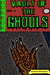 Vault of the Ghouls Volume 1 by William Schumpert