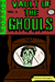 Vault of the Ghouls Volume 2 by William Schumpert