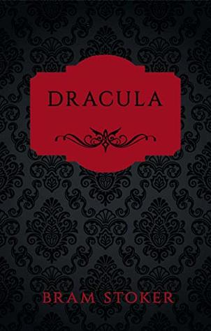 Dracula (Annotated) (Vintage Ink Collection)