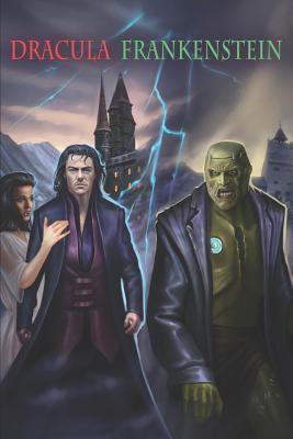 Dracula, Frankenstein