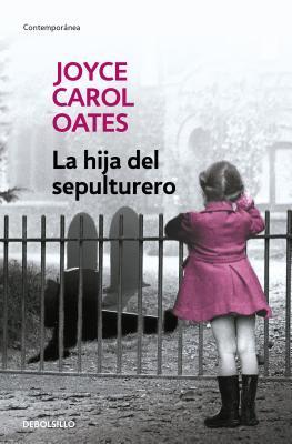 La hija del sepulturero / The Gravedigger's Daughter