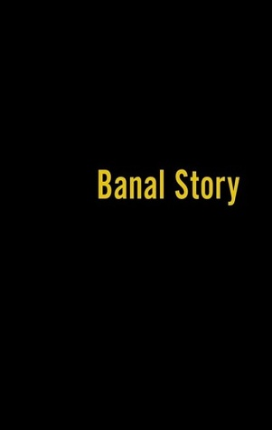 Banal Story