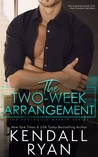 The Two Week Arrangement (Penthouse Affair, #1)
