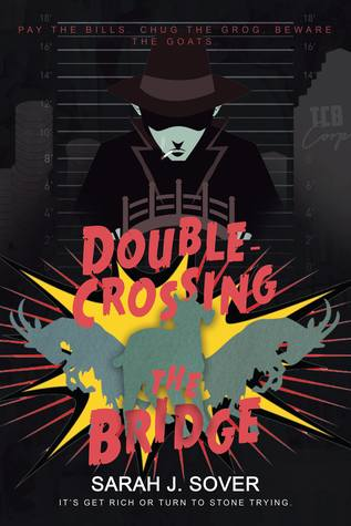 Double-Crossing the Bridge