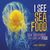 I See Sea Food by Jenna Grodzicki