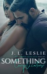 Something Complicated (Dirty Southern Secrets, #1)