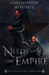 Needs of the Empire (Magelands Epic, #3)