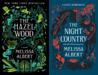 The Hazel Wood (2 Book Series)