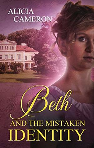 Beth and the Mistaken Identity