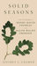 Solid Seasons by Jeffrey S. Cramer