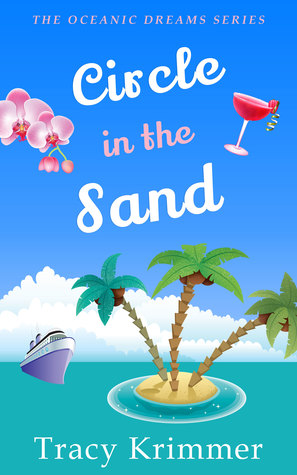 Circle in the Sand (Oceanic Dreams, #3)