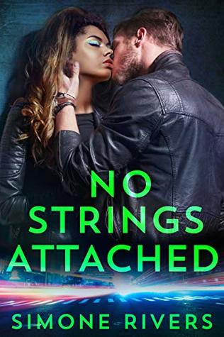 No-Strings-Attached-A-BWWM-Rockstar-Romance-The-Woodcox-Brothers-Book-4-Simone-Rivers