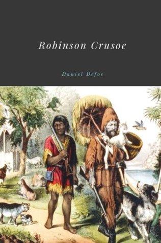 Robinson Crusoe uyalari bepul va royxatdan otmasdan oynaydi