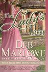 The Lady's Lover (Half Moon House Series Book 4)
