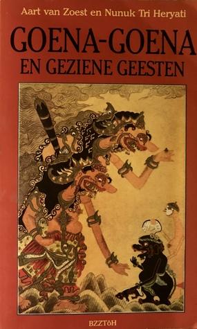 Goena-goena en geziene geesten