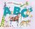 Odd Animal ABC's by June Smalls