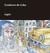 Cuaderno de Cuba by Lapin