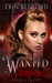 Wanted by the Vampires by Erin R. Bedford