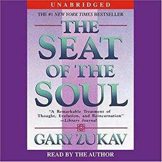 The Seat of the Soul (25th Anniversary Edition)