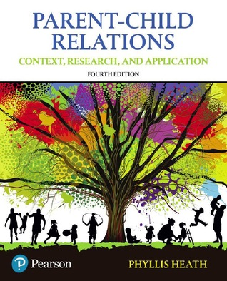 Download Parent Child Relations Context Research and Application by
