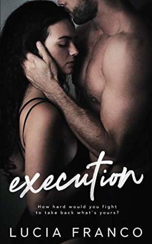 Execution (Off Balance)