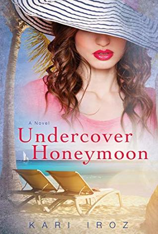 Undercover Honeymoon