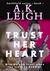 Trust Her Heart (The Smithfield Series #3)