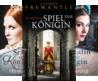 Die Welt der Tudors (Reihe in 3 Bänden)