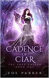 Cadence of Ciar