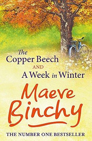 The Copper Beech/A Week in Winter
