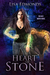 Heart of Stone (Alice Worth Series Book 4)