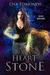 Heart of Stone (Alice Worth, #4)
