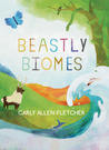 Beastly Biomes