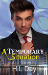 A Temporary Situation (Temporary #1)