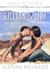 The Story of Killian & Liri (Cruel Love, #1)