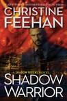Shadow Warrior (Shadow #4)