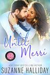 Until Merri: Happily Ever Alpha World
